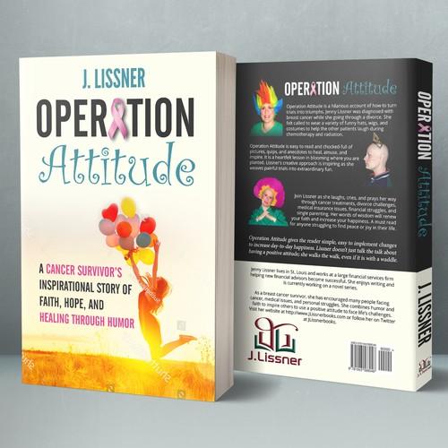 Operation Attitude