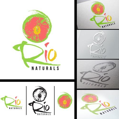 Rio Naturals