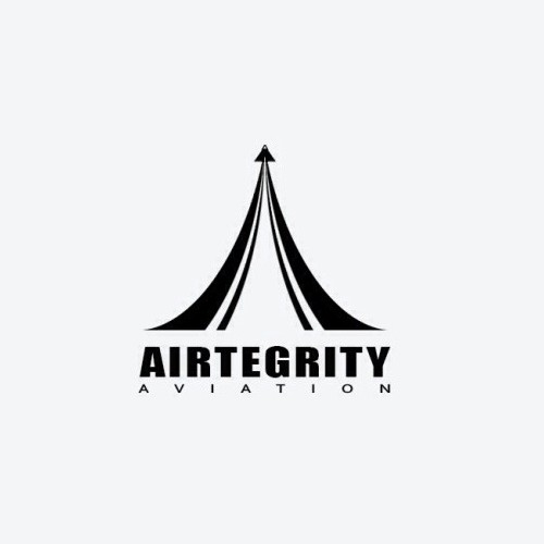 Airtegrity Aviation