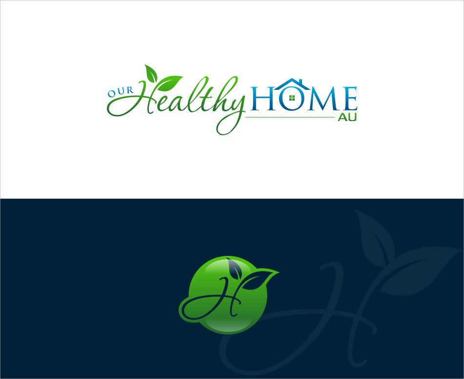 Creating a brand for healthy living