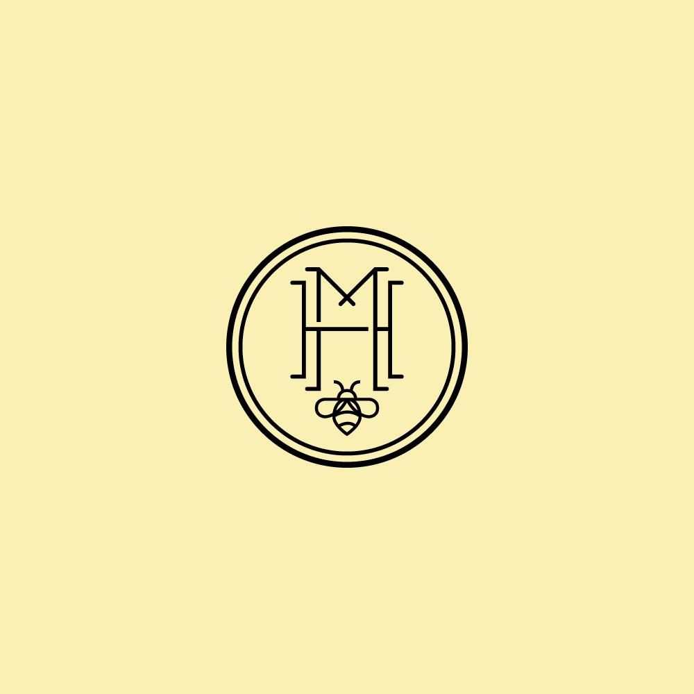 Logo for kids european clothing shop