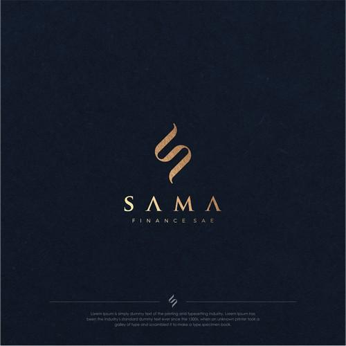 SAMA Finance SAE