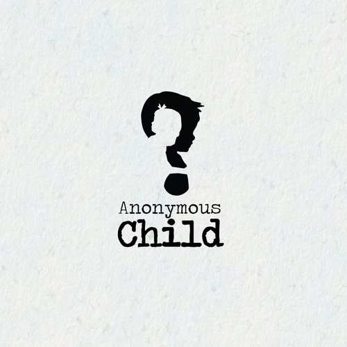 Anonymous Child