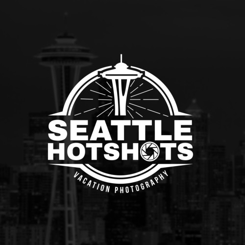 Seattle Hotshot Photography