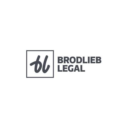 BRODLIEB LEGAL
