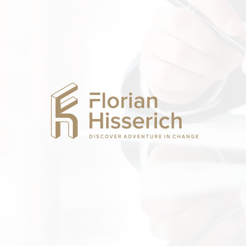 Florian Hisserich