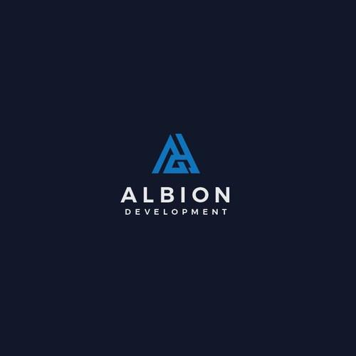 Business Development/Construction Group