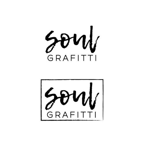 Soul grafitti