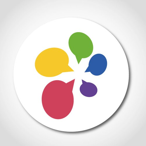 App button design for Ciao