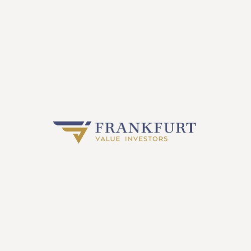 Frankfurt Value Investors