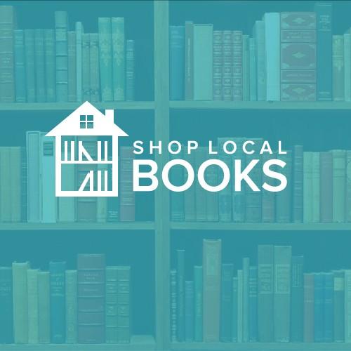 Shop Local Books