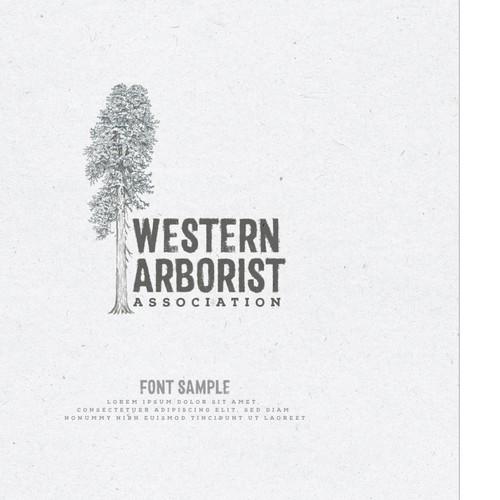 NW US arborist non profit association