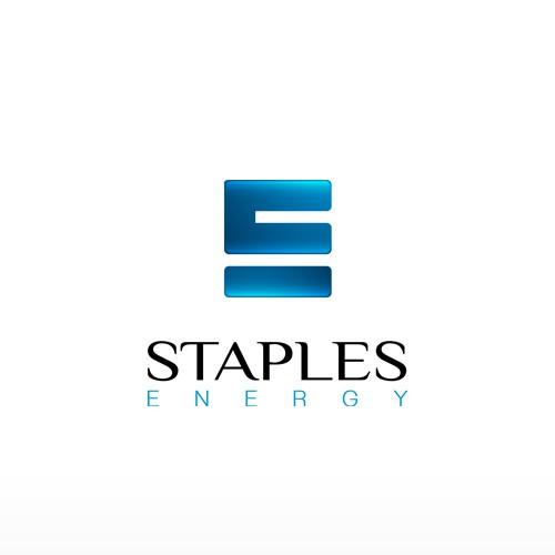 STAPLES ENERGY