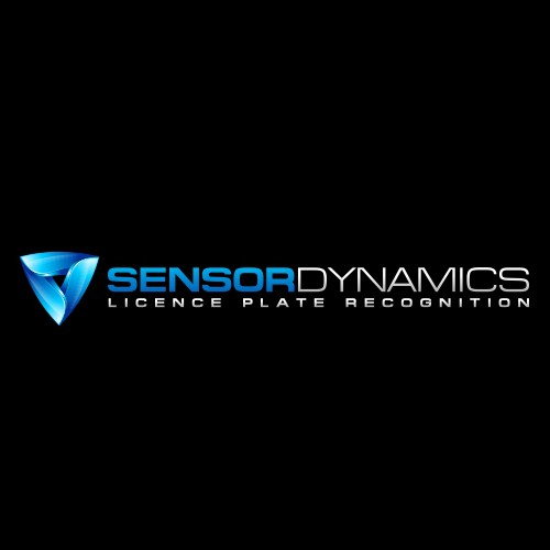 Help Sensor Dynamics with a new logo