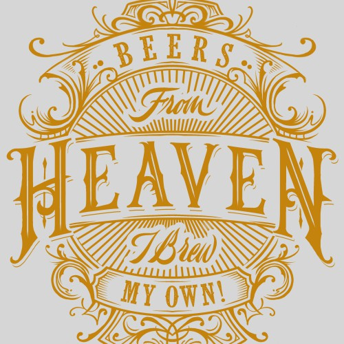 Beers from Heaven