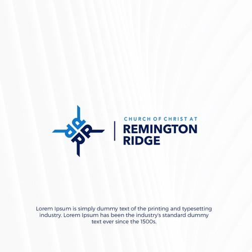 Remigton Ridge