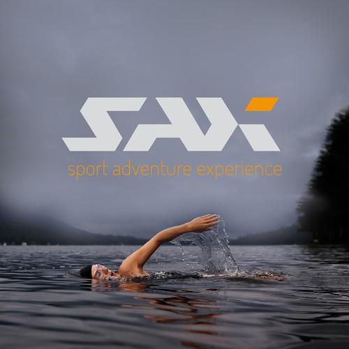 Logo SAX
