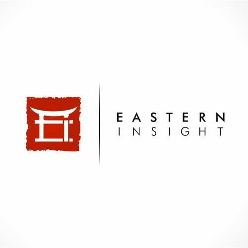 Eastern insight