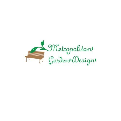 Metropolitan Garden Design