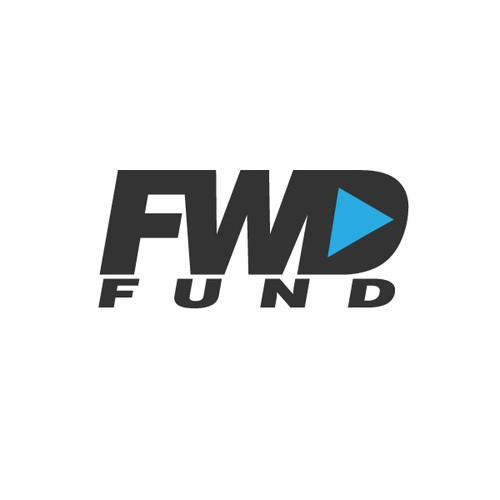 Create the next logo for FWDFund