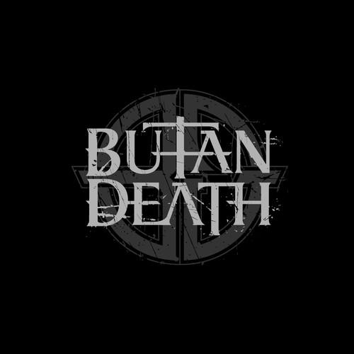 Butan Death