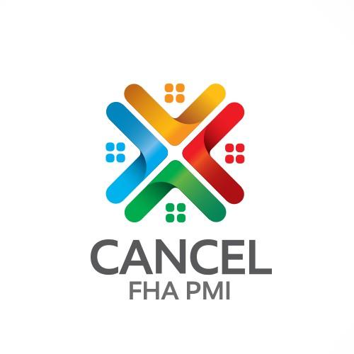 Cancel Homes