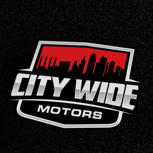 CITY WIDE MOTORS