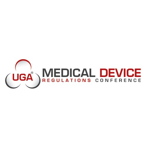 Medical Device Regulations Conference
