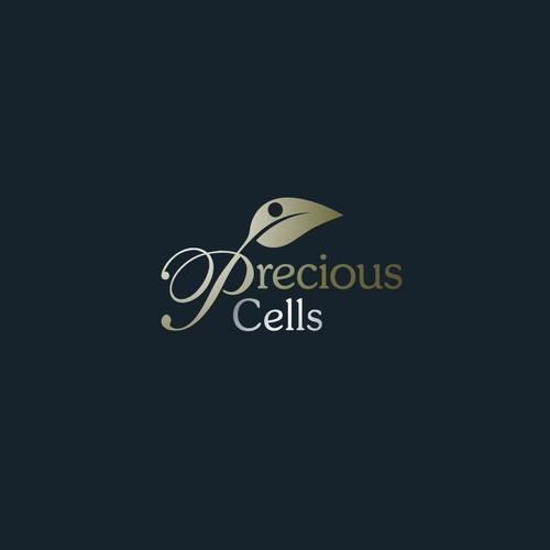 precious cells