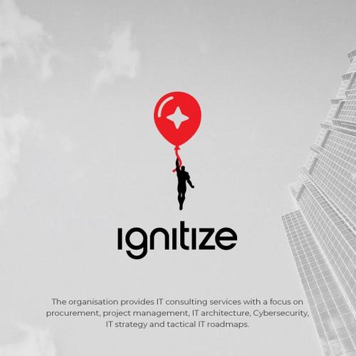 Ignitize