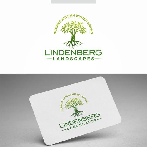 Lindenberg Landscapes