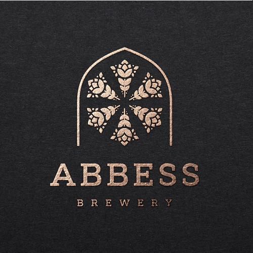 ABBESS Brewery