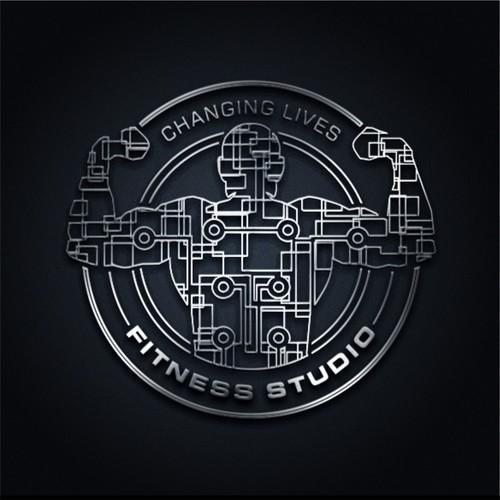 EMS fitnes studio