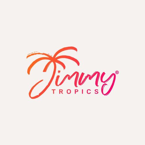 Jimmy Tropics