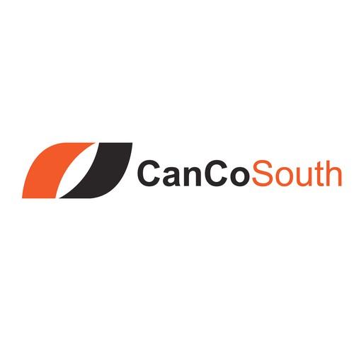 canco south