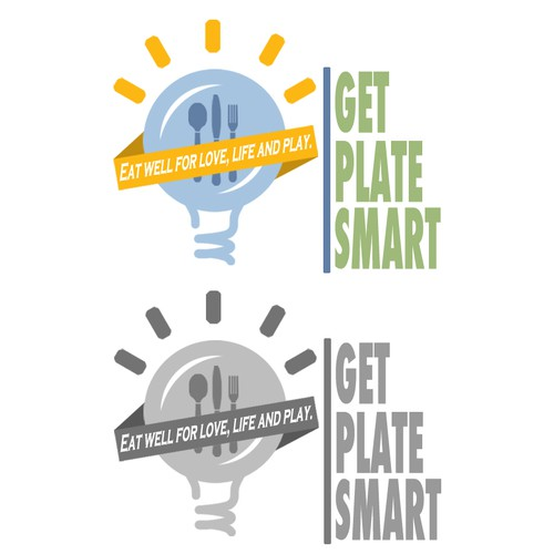 Get Plate Smart