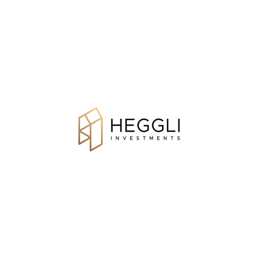 Heggli Investments
