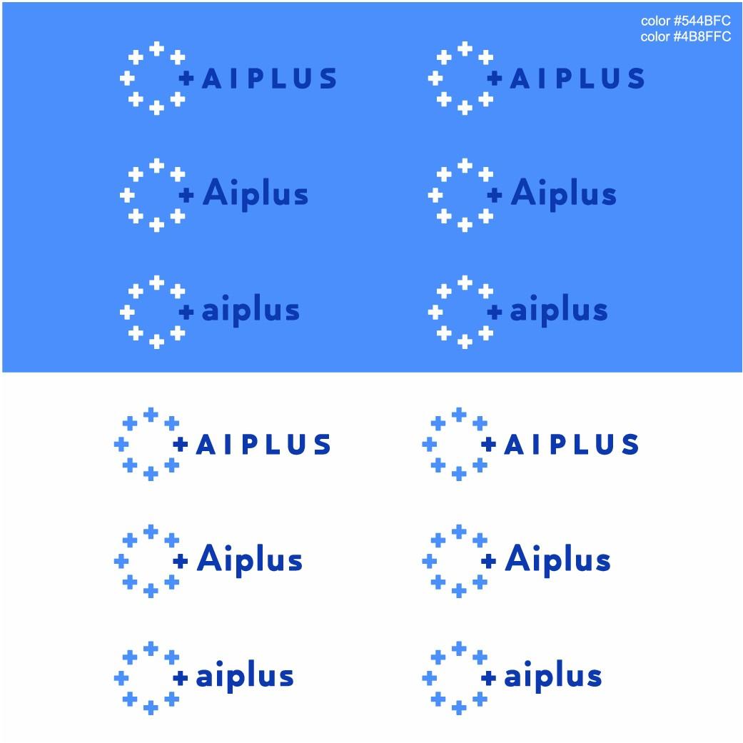 企業イメージに沿った洗練されたシンプルなデザインの企業ロゴを希望します。