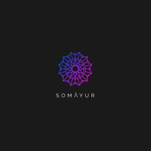 SomĀyur