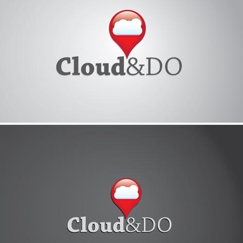 Cloud&Do