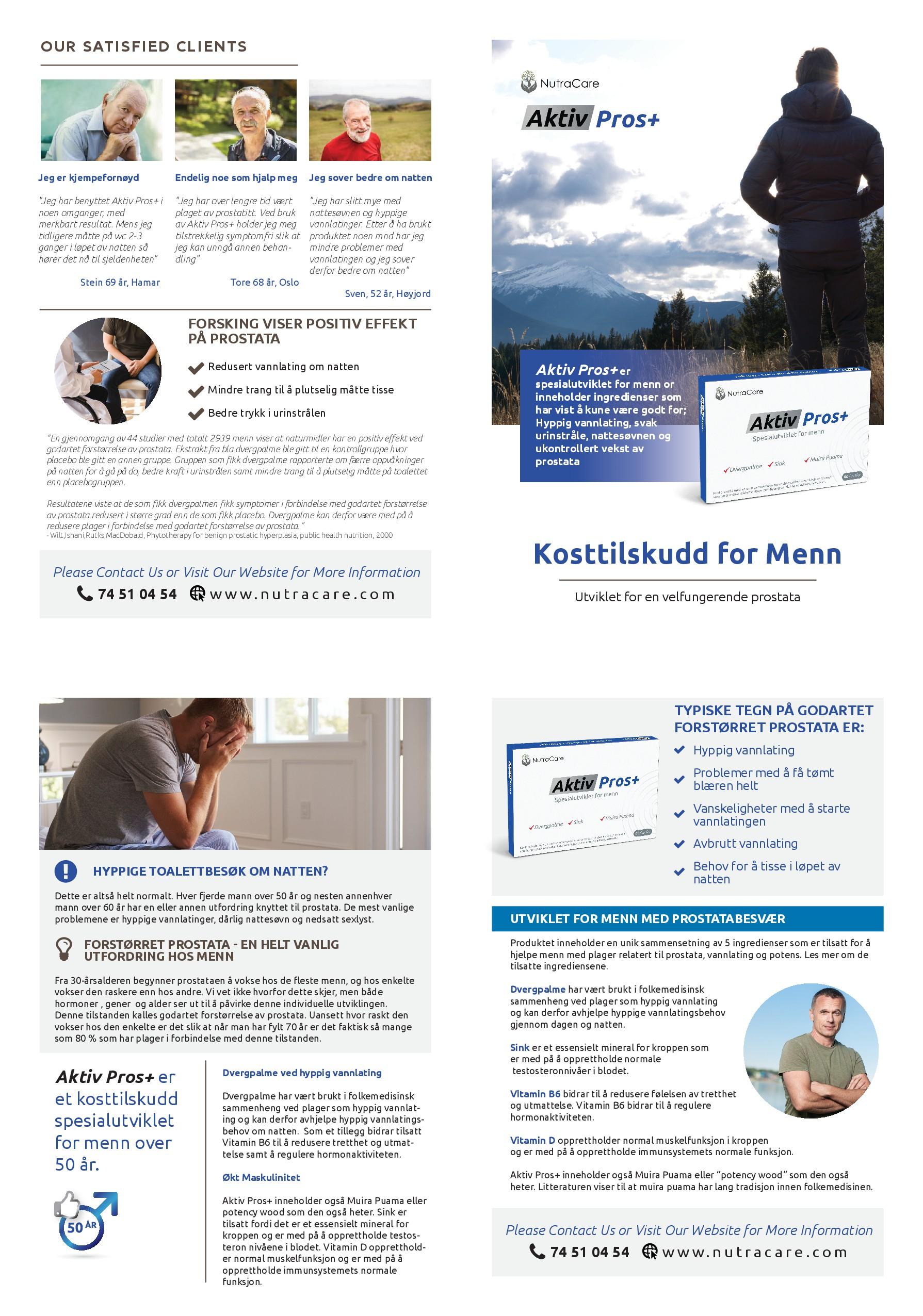 Make nice design for direct marketing campaign