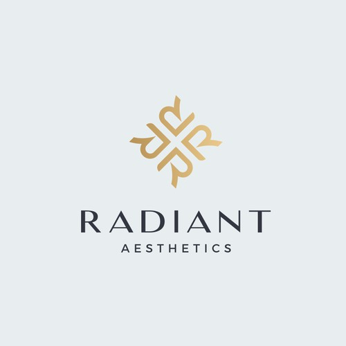 Radiant Aesthetics