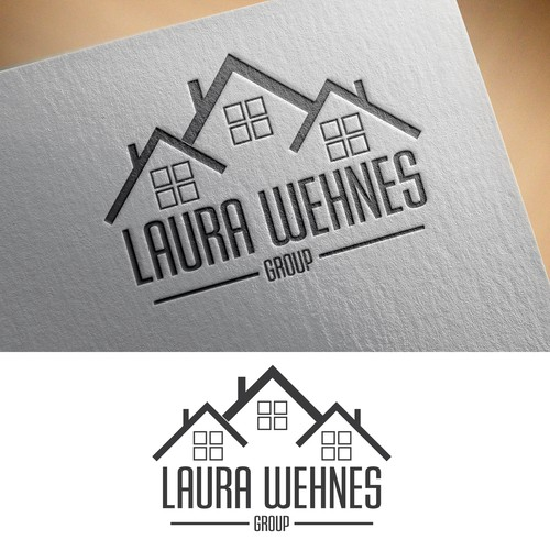 Laura Wehnes Group