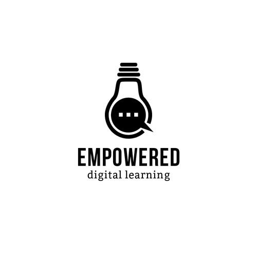 Logo - self explanatory