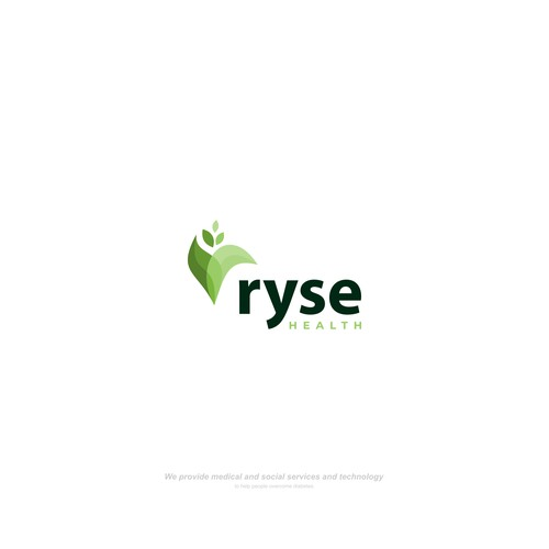 Ryse Health