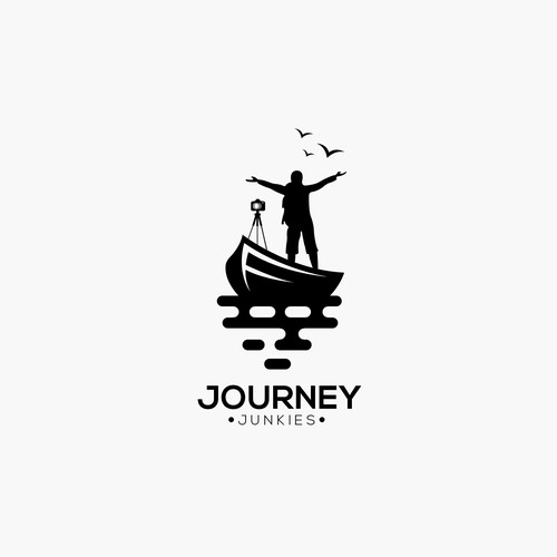 Journey Junkies