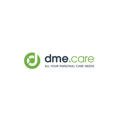 Logo Designs For dme.care