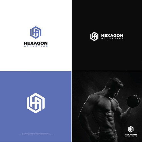 HEXAGON ATHLETICS