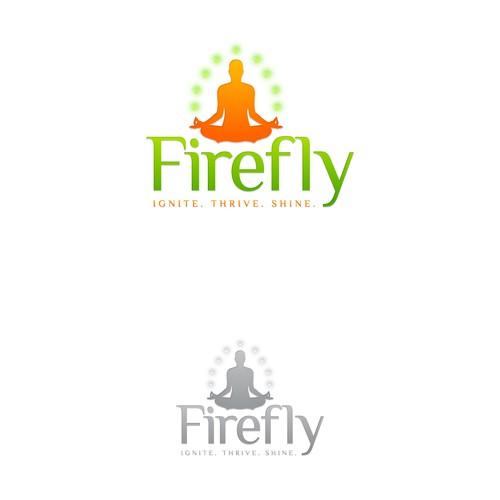Yoga and Fitness Company