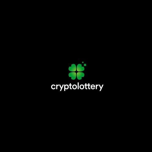 Cryptolottery Logo